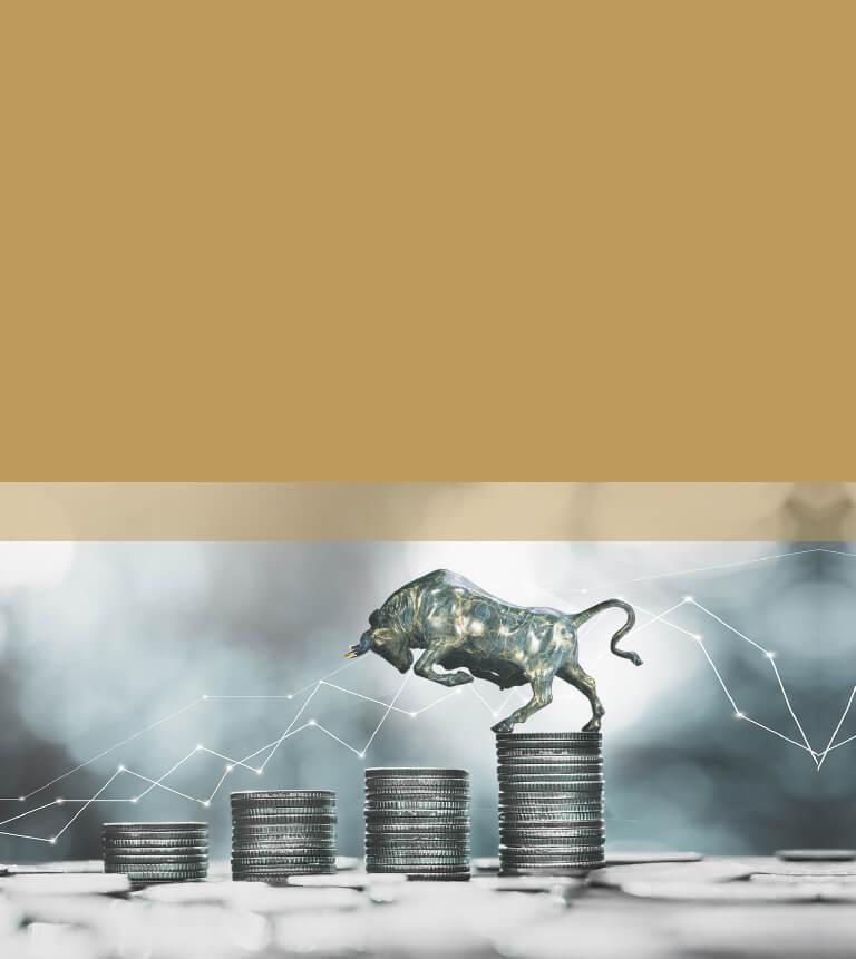 financial-literacy-piller