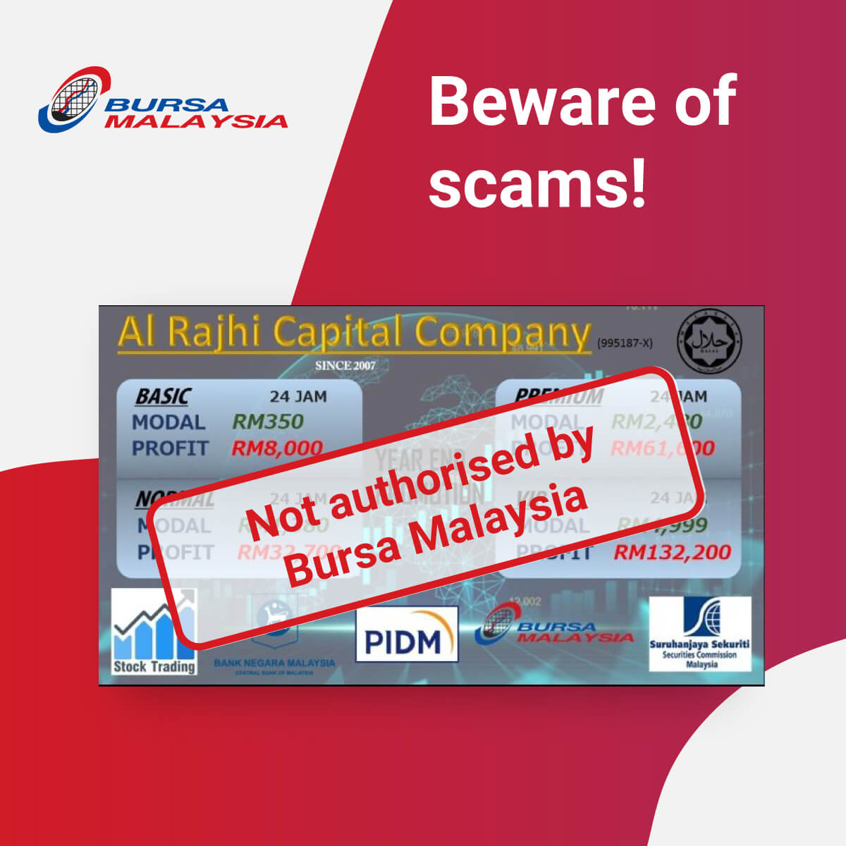scam-img